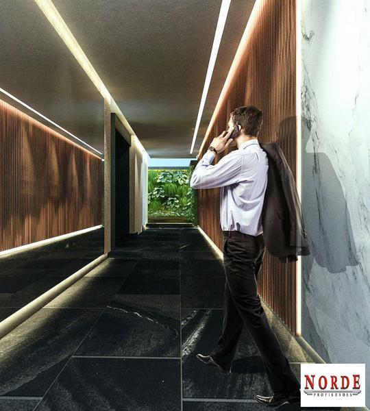 Foto Edificio en Liniers Acassuso 6100 número 5