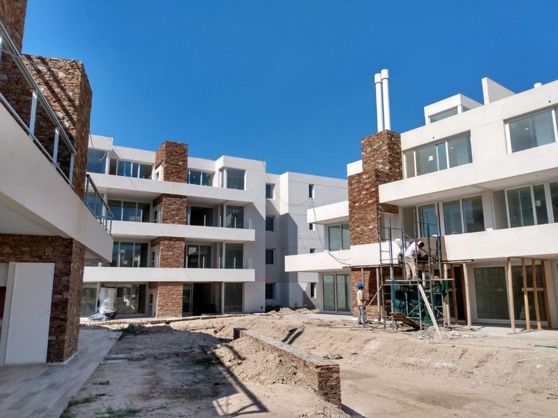Foto Barrio Privado en La Balconada             Nordelta, villa 12 100           número 17