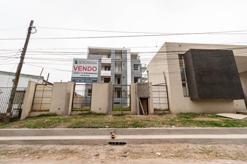 Foto Edificio en Camino de Sirga Camino de Sirga número 24