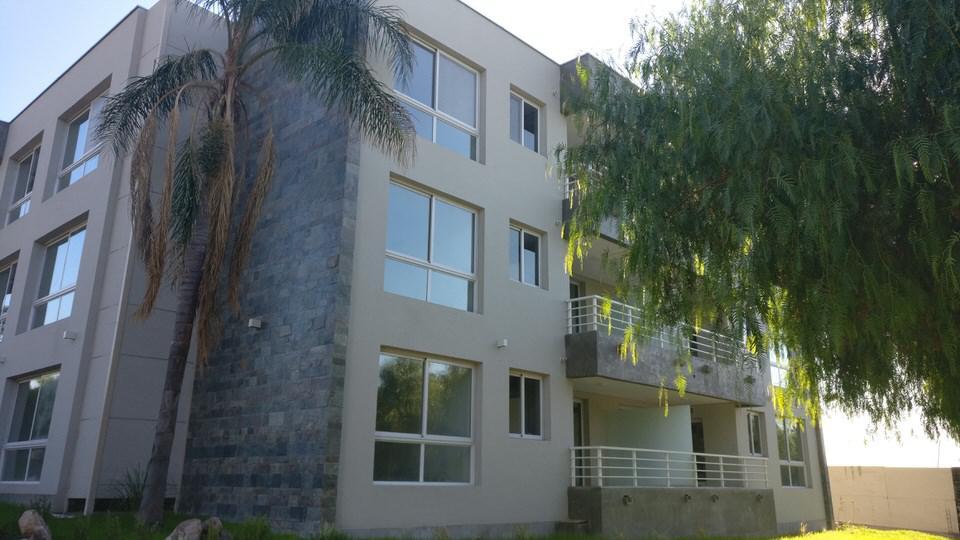 Foto Condominio en Dalvian Condominio Ayres número 3