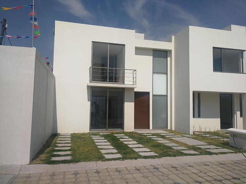 Foto  en Santa María