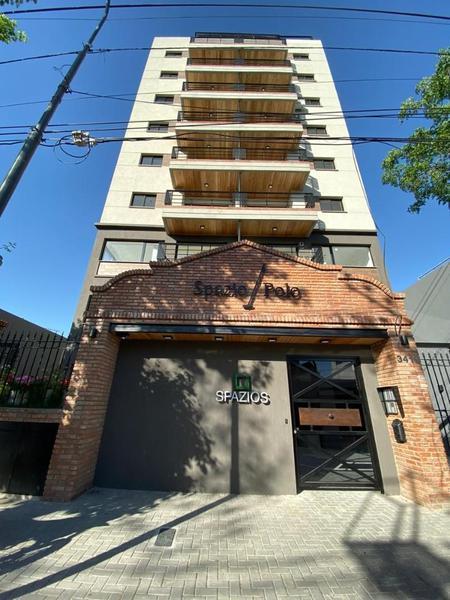 Foto  en Villa Saenz Peña José E Batallán 3419