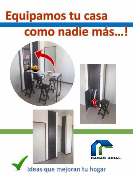 Foto Otro en Fraccionamiento El Halcón  número 4