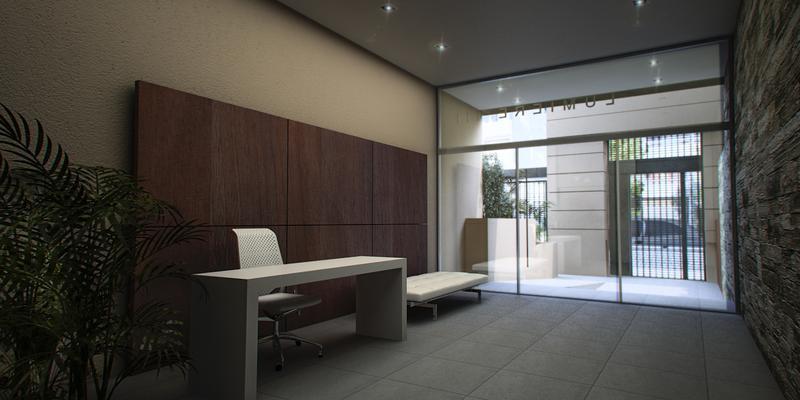 Foto Edificio en Temperley Oeste Tomas Guido  640 número 6
