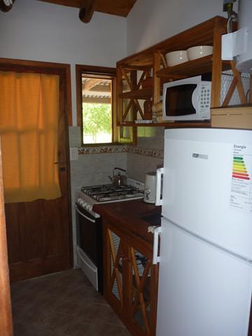 Foto Rural en La Lucila Del Mar Ruta 11 Km 338  número 19
