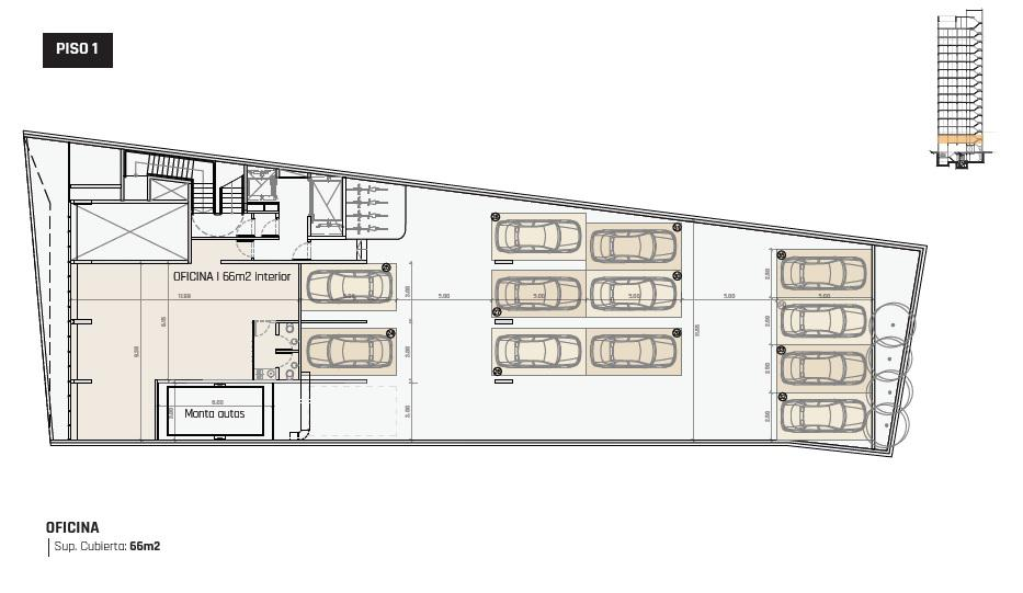 Edificio - San Telmo-5