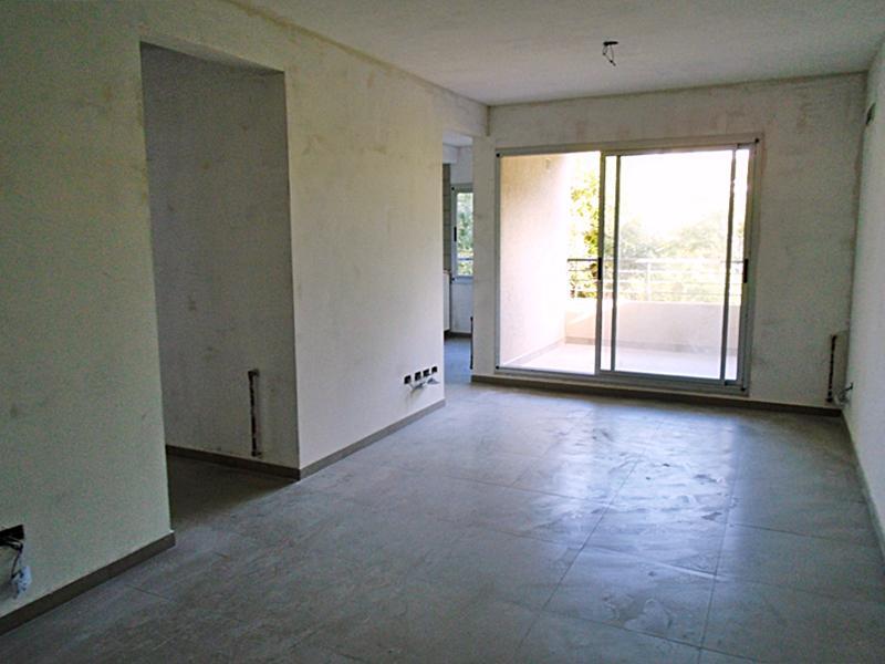 Foto Departamento en Venta en  Villa Urquiza ,  Capital Federal  Tamborini al 5000 3°B