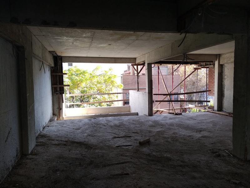 Foto Edificio en Palermo Hollywood Bonpland y Guatemala número 26