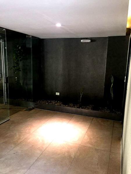 Foto Condominio en Villa Luro Pizarro al 5500 número 11