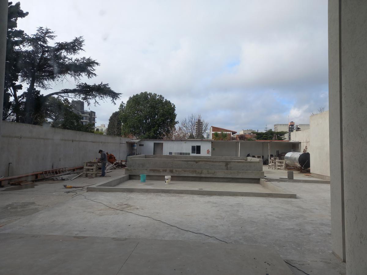 Foto Edificio en Berazategui Berazategui Centro número 32