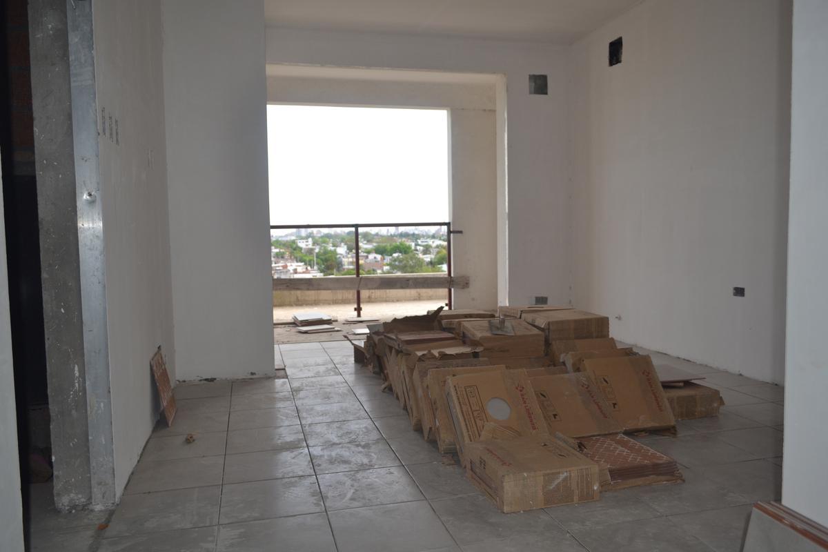 Foto Edificio en Santa Fe AVENIDA GALICIA 2100 número 21