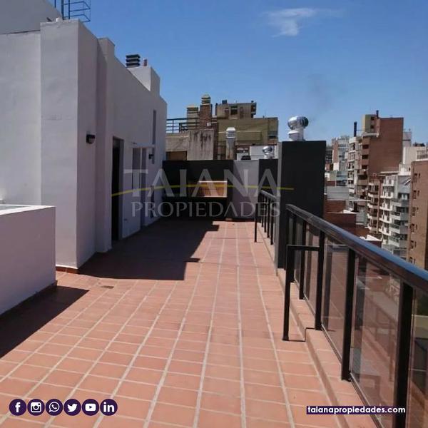 Foto Edificio en Nueva Cordoba Peredo 60 número 7