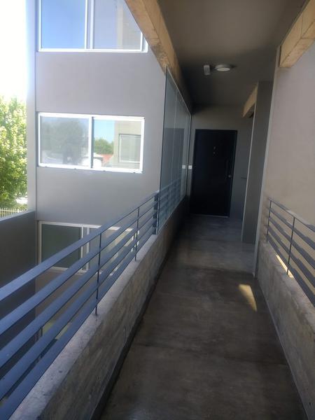 Foto Edificio en Villa Luro Pola al 569 número 12