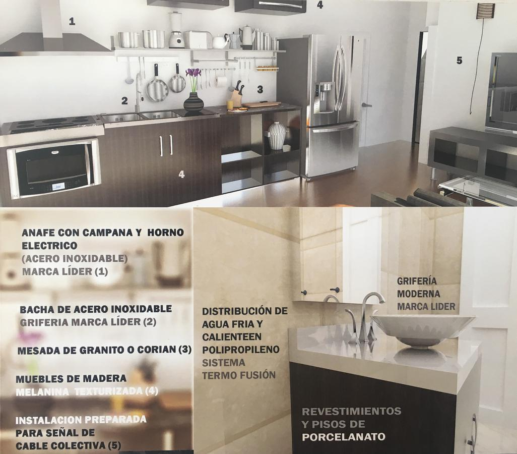 Foto Local en Venta en  Palermo ,  Capital Federal  Zapata al 100