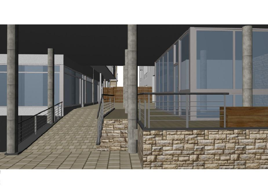 Foto Edificio en Villa Elisa H. de Elía 1300 número 2