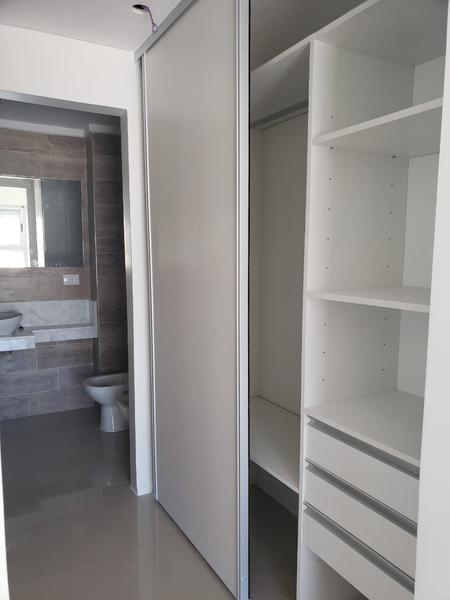 Foto Condominio en Mataderos Andalgala al 1700 número 15