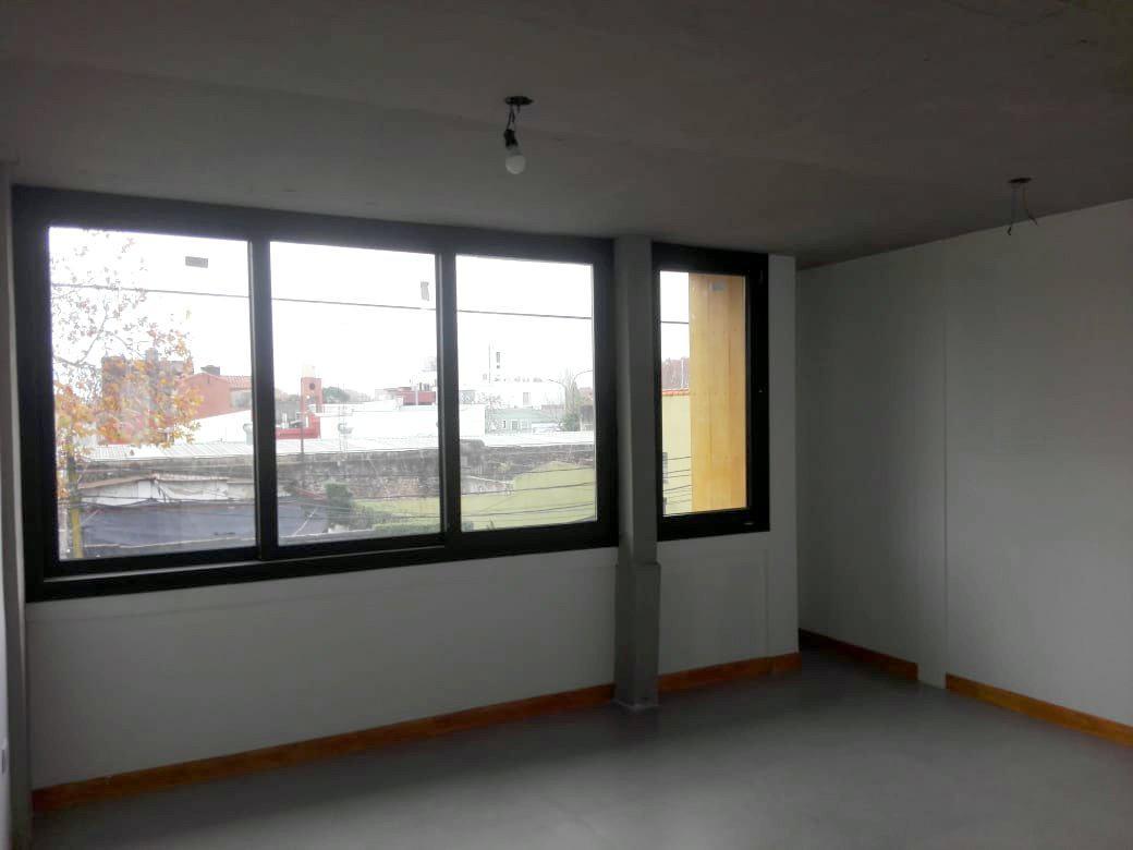Foto Edificio en San Isidro Liniers 64 número 8