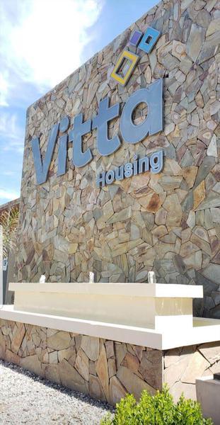 Foto Edificio en Villa Belgrano Padre Claret 6300 número 13