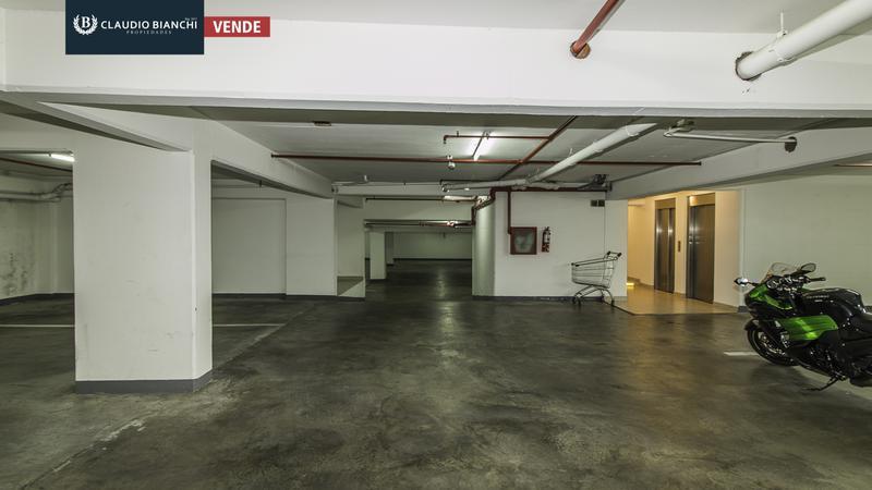 Foto Edificio en San Carlos Alem 4605 número 13