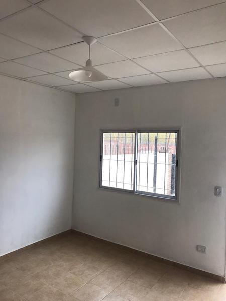 Foto Condominio en Jose Clemente Paz Domingo Faustino Sarmiento 4275 número 4