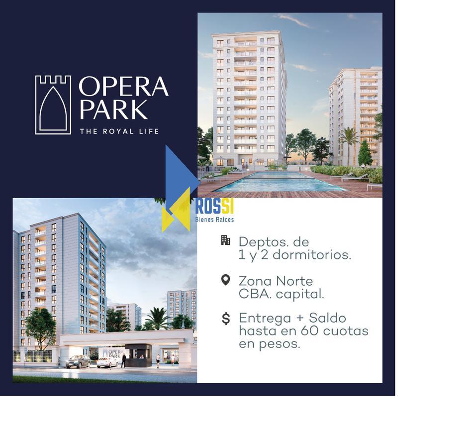 Foto Edificio en Las Rosas Manuel Quintana 1050 número 9