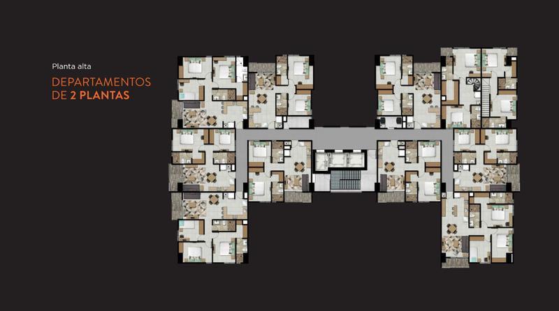 Foto Edificio en Centro Martín de Zavala y Jerónimo Treviño número 21