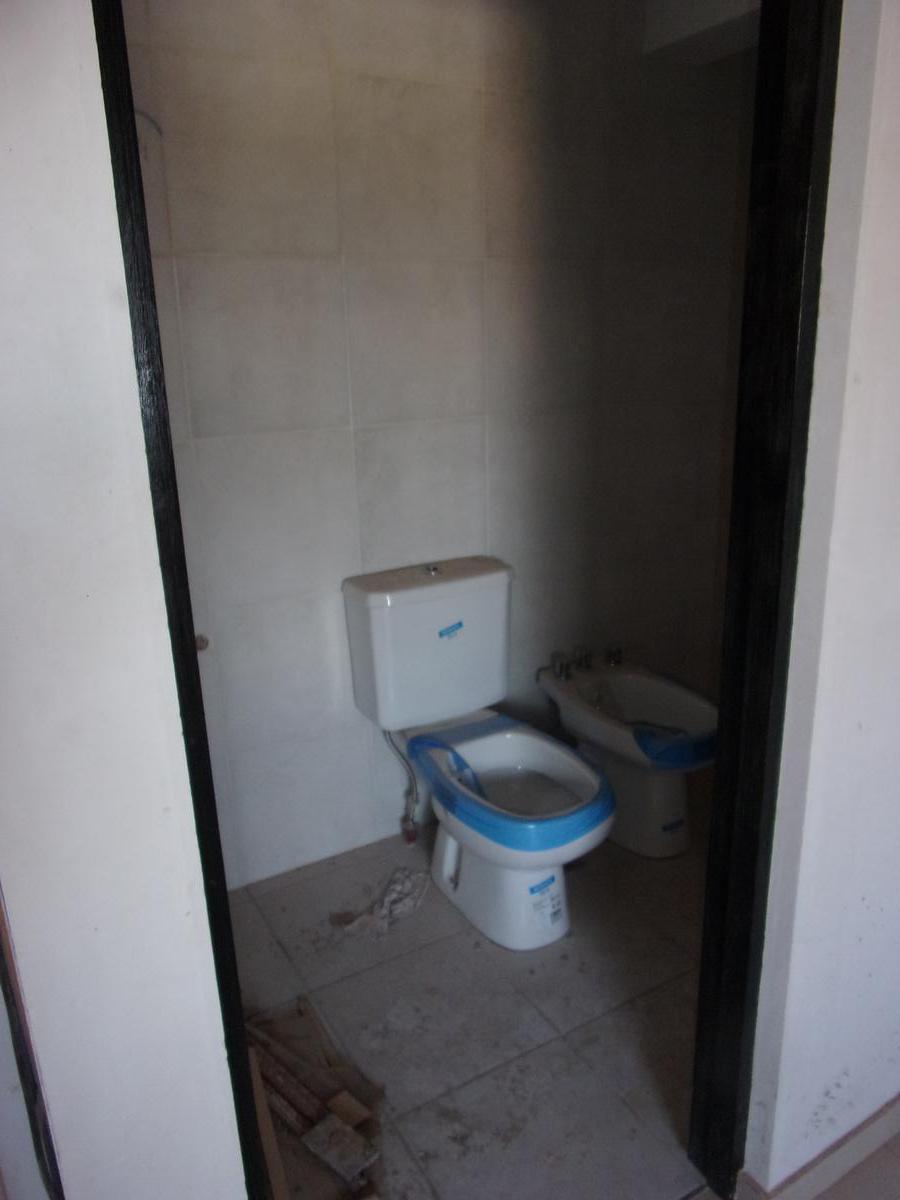 Foto Edificio en Bella Vista CERRITO 3730 número 14