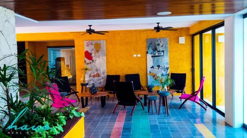 Foto Edificio en Solidaridad Av 38 esq. Av 20 número 26