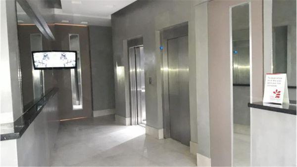 Foto Edificio en Moreno Departamentos a estrenar - Moreno - Lado sur numero 6