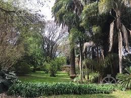 Foto Edificio en Olivos Av. Maipú 1800 número 2