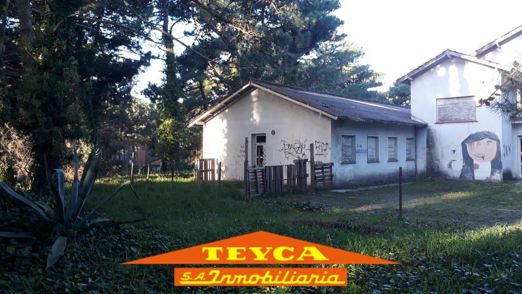 Foto Barrio Abierto en Lasalle  Argos 2924   E/ Chingolo y de la Calandria número 4