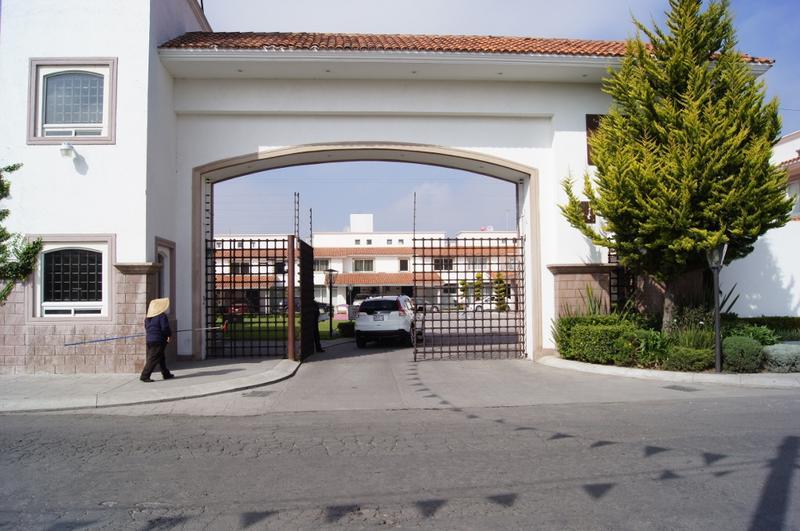 Foto  en Lerma de Villada Centro
