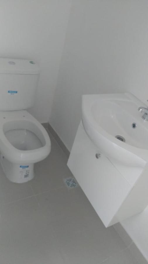 Foto Condominio en Olivos-Maipu/Uzal Juan de Garay 3220 número 12
