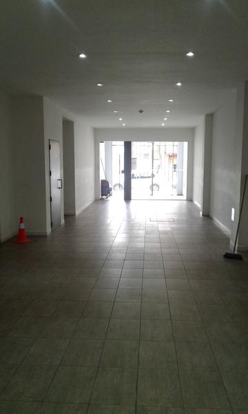 Foto Edificio en Lanús Oeste Manuela Pedraza 2500 número 3
