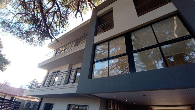 Foto Edificio en San Bernardo Del Tuyu De La Reduccion y Santiago del Estero número 8