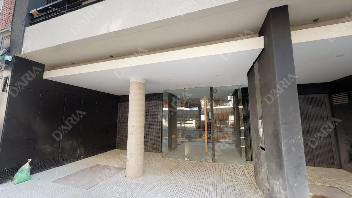 Foto Edificio en Belgrano Zabala 2400 número 2