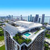 Foto Edificio en Miami-dade miami número 23