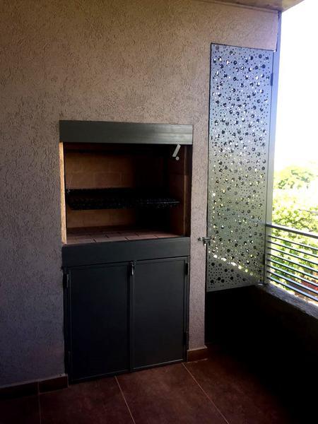 Foto Condominio en Villa Luro Pizarro al 5500 número 5