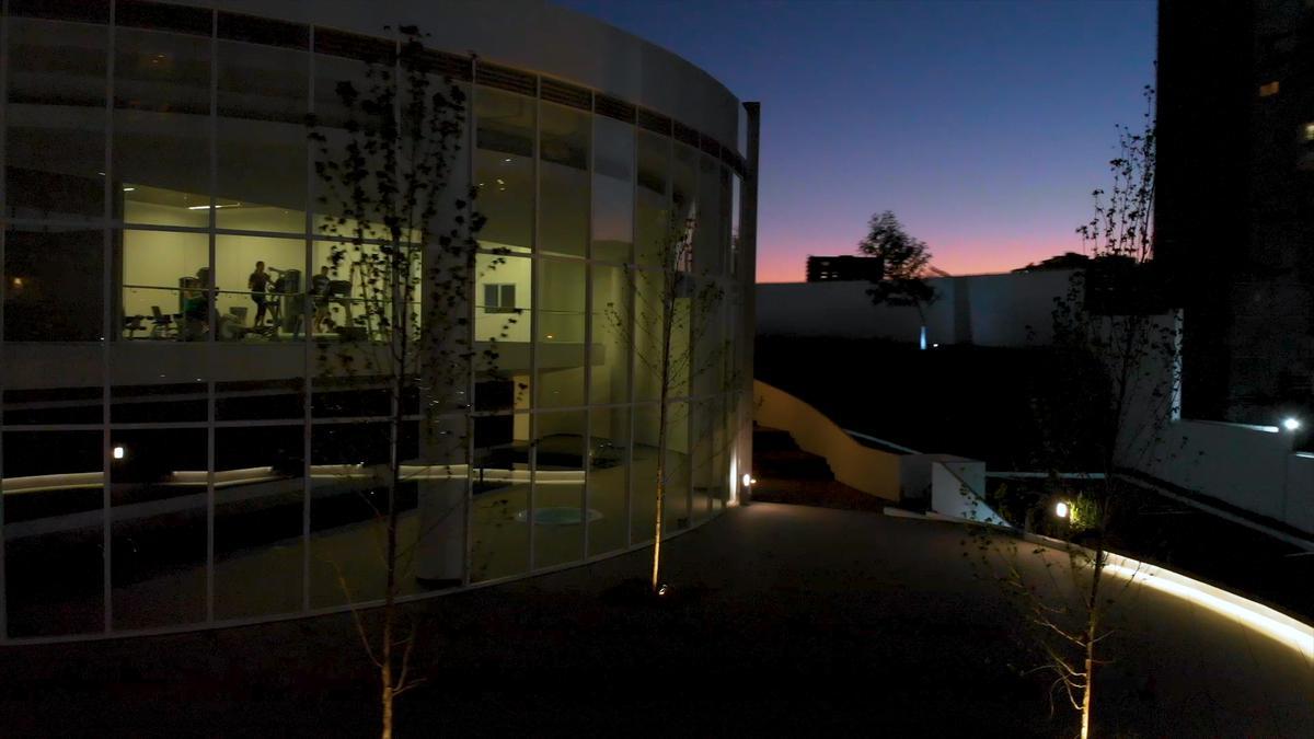 Foto Edificio en Bosque Real           Blvd. Bosque Real lt 14 mz 5     número 8