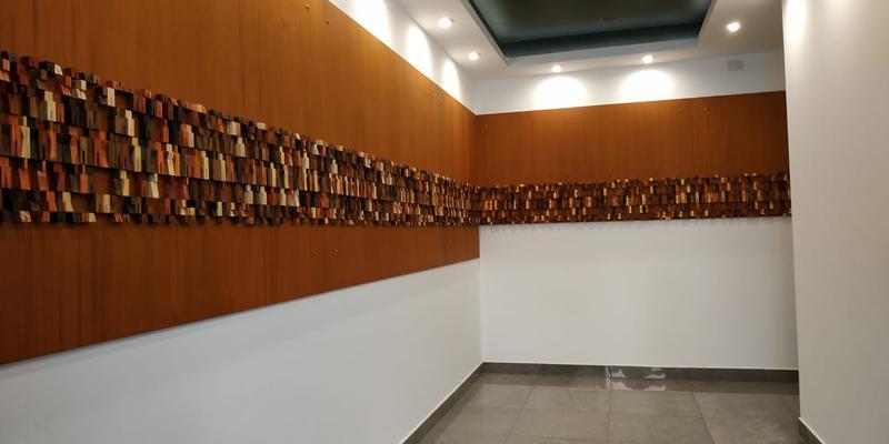 Foto Departamento en Venta en  Nueva Cordoba,  Capital  Nueva Cordoba
