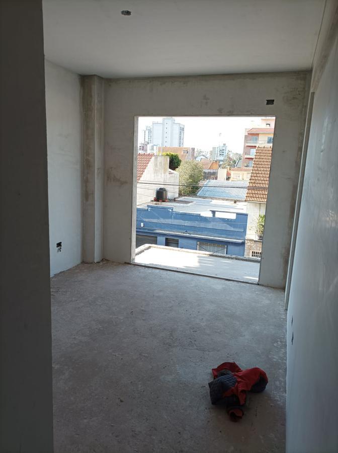 Foto Edificio en Wilde Bragado 6300 número 11