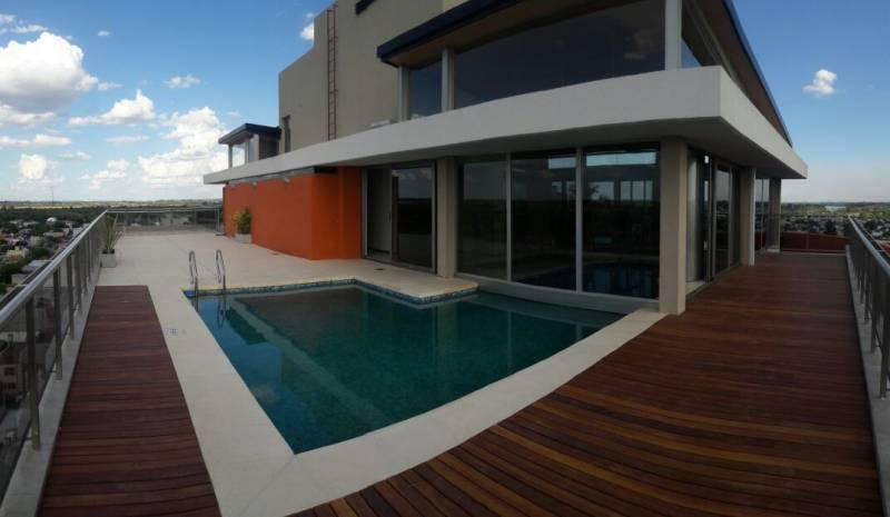 Foto Edificio en Gualeguaychu Luis N Palma 420 número 9