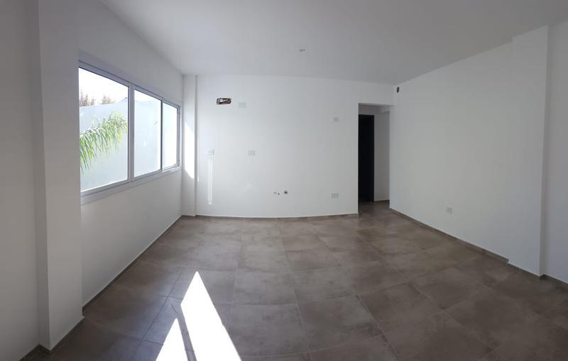 Foto Edificio en Moron Sur Feliciano Chiclana 144. Moron número 9