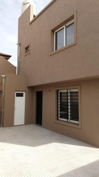 Foto Condominio en Lomas de Zamora Oeste Posadas al 800 número 6