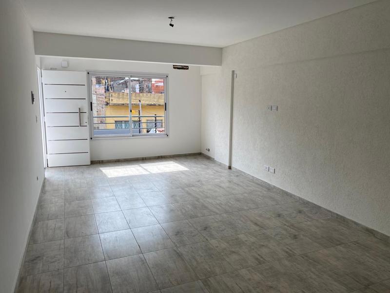 Foto Condominio en Moron Sur Alcalde Rivas 339 número 3
