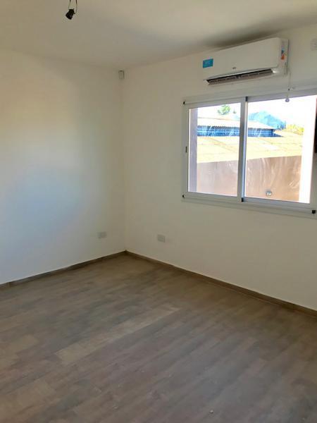 Foto Condominio en Lomas de Zamora Oeste Posadas al 800 número 28