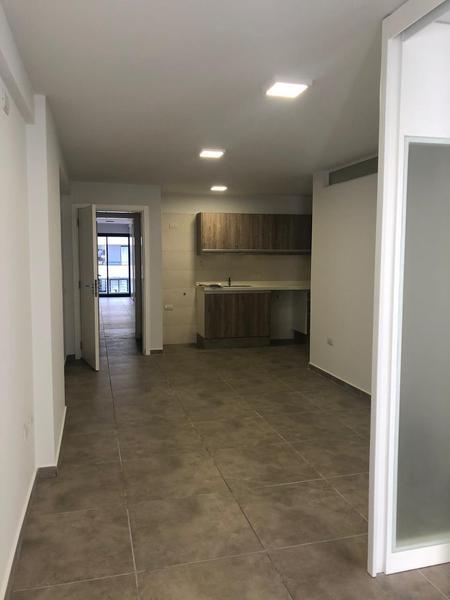 Foto Edificio en Nueva Cordoba Obispo Trejo 800 número 15