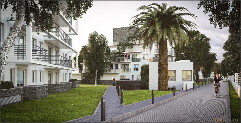 Foto Condominio en Cordoba Capital Fontanas del Sur  número 7