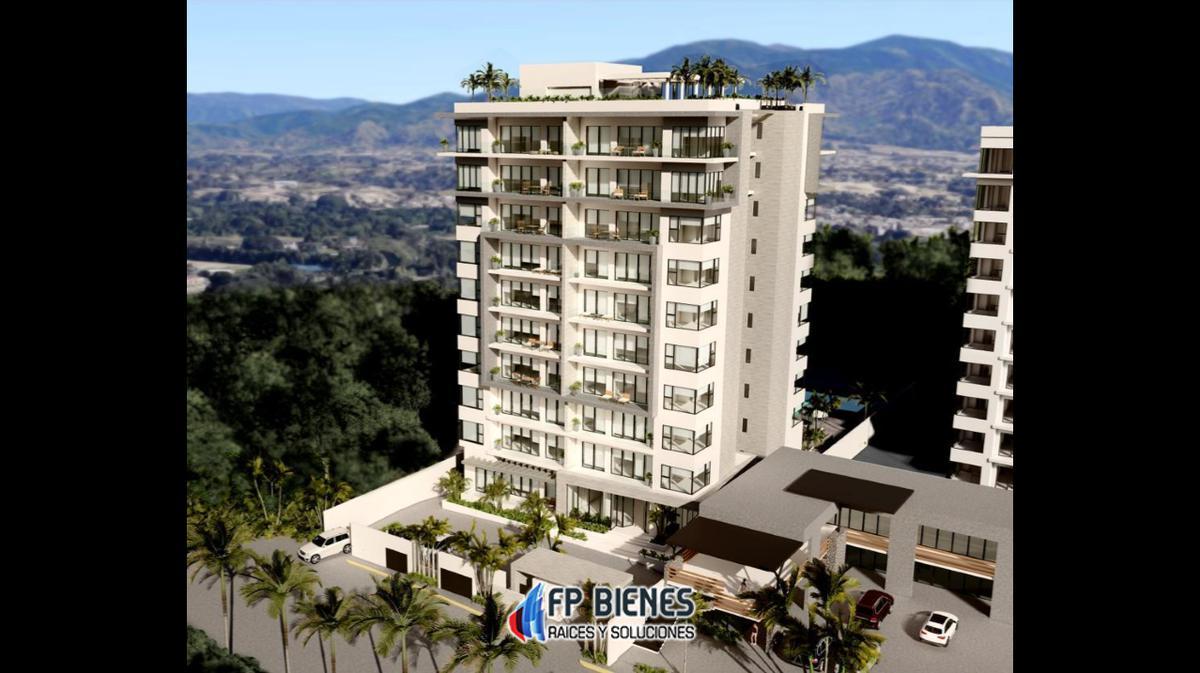 Foto Condominio en Guadalupe Victoria 20 FRACCIONAMIENTO KUMARU número 3