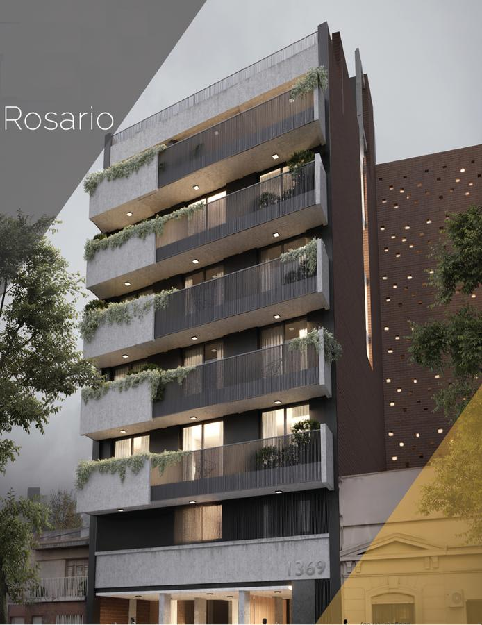 Foto  en Macrocentro Rodríguez 1300